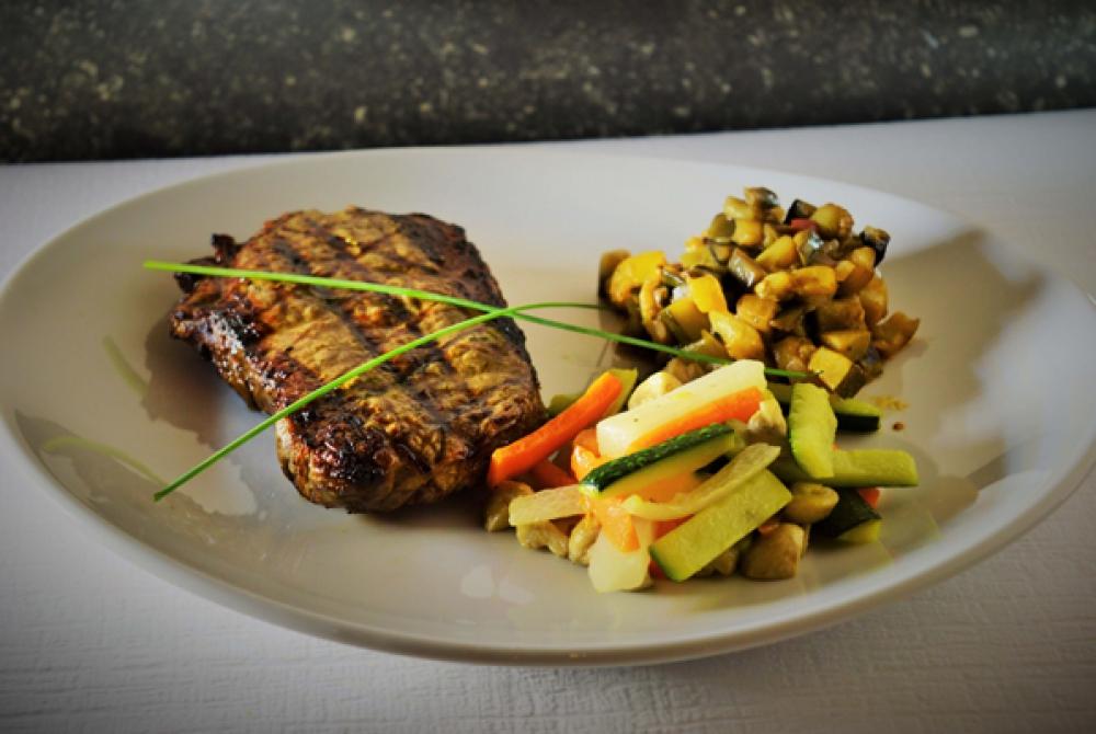 Bistro&grill Andrea's