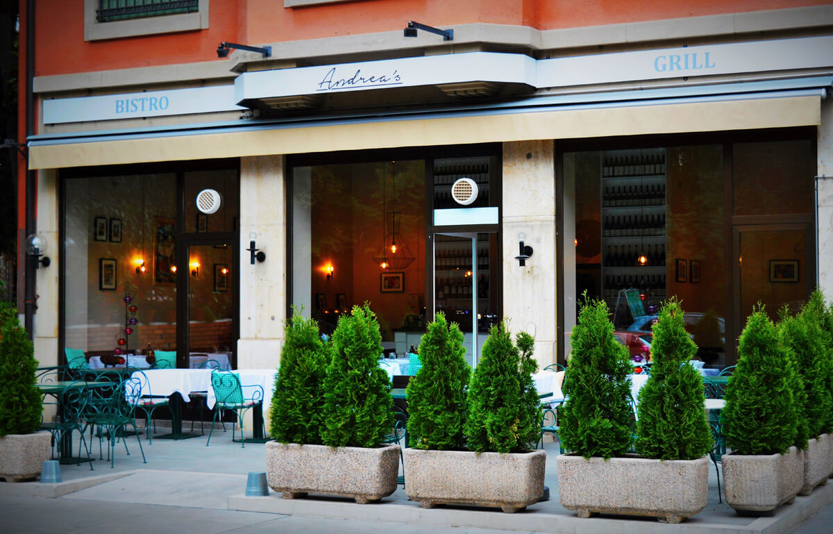 big terrace geneva center restaurant