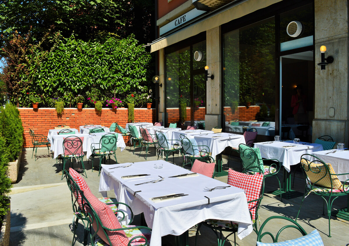restaurant terrasse ombragee a geneve