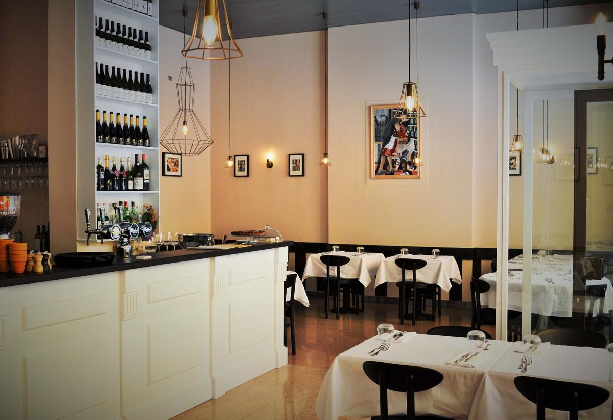 restaurant bistro grill geneve florissant champel