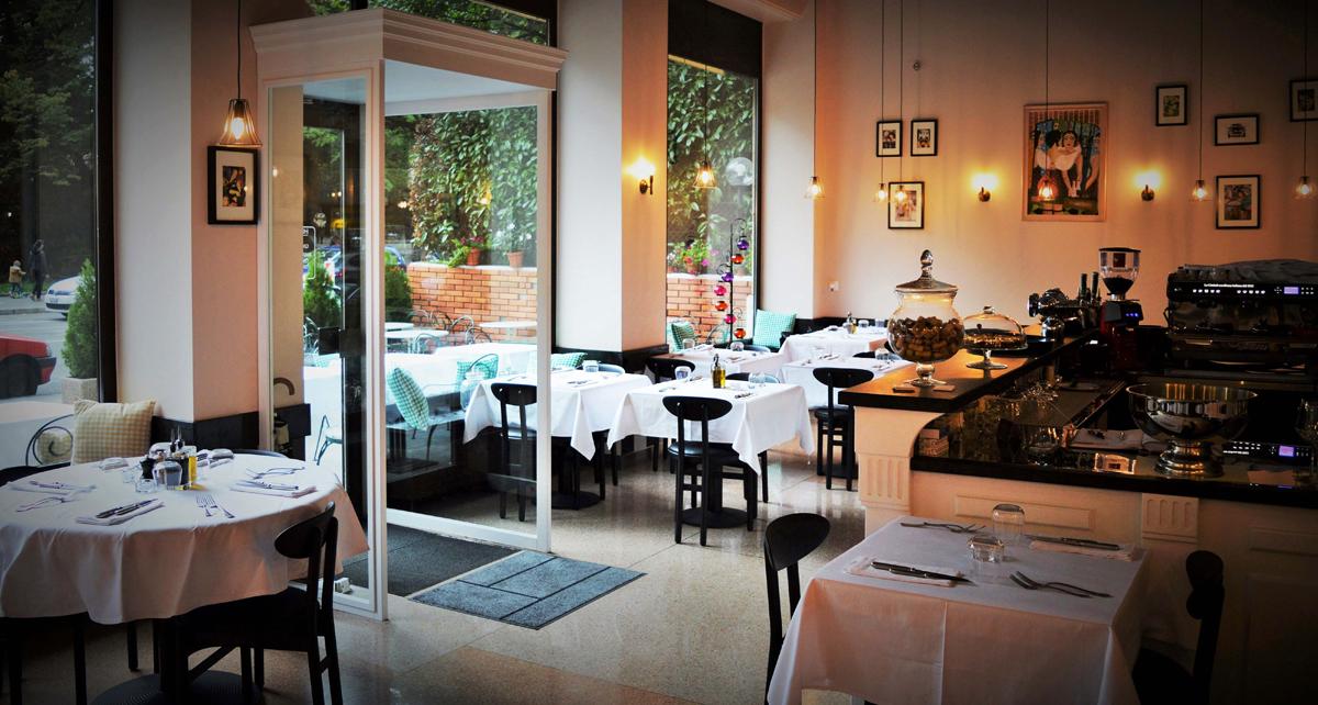 restaurant florissant geneva